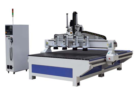 4x8 cnc router machine suppliers