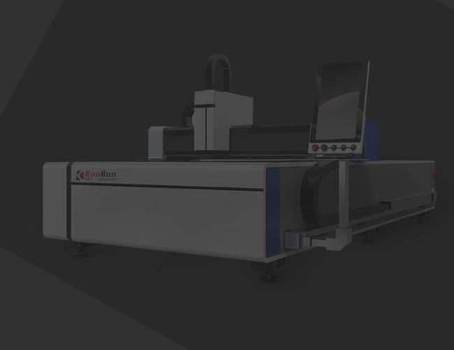 cnc machinery supplier