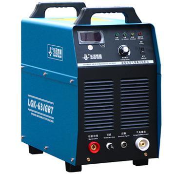 cnc-plasma-cutting-machine-power-source-huayuan