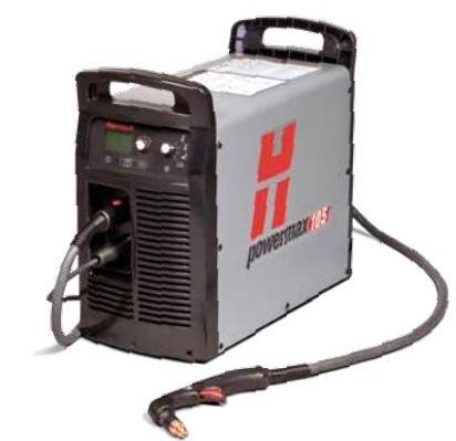cnc-plasma-cutting-machine-power-source-hypertherm