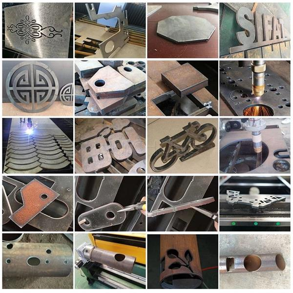 gantry-plasma-cutting-machine-samples