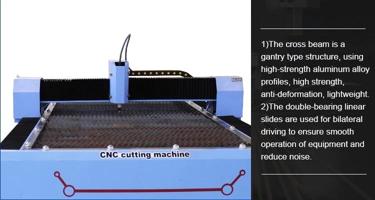 plasma-cutting-machine-table