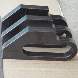 samples of plasma cutting machine 2