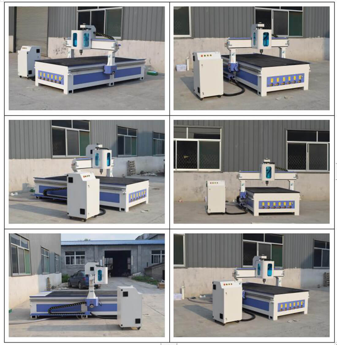 cnc router machine for woodworking (1)