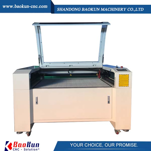 co2 laser engraving machien (1)