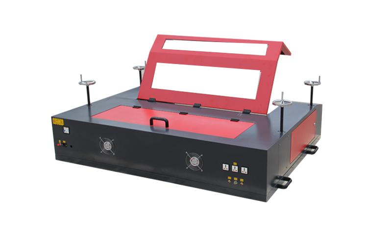 laser engvraving machine for stone