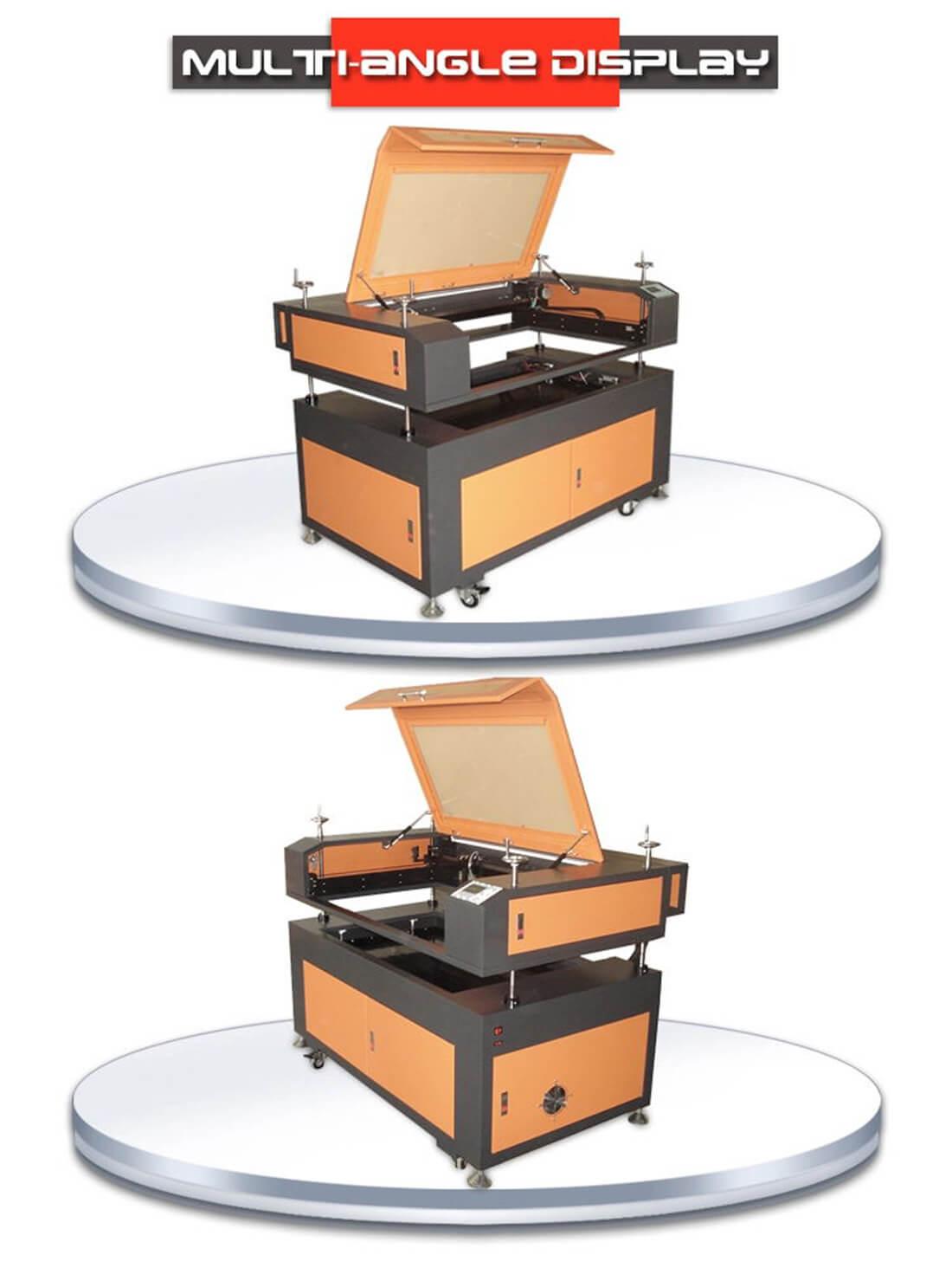stone laser engraving machine (1)